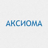 Аксиома - интернет-магазин парфюмерии