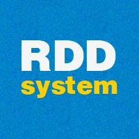 RDDsystem - интерент-магазин стройматериалов